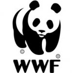 WWF Magyarország